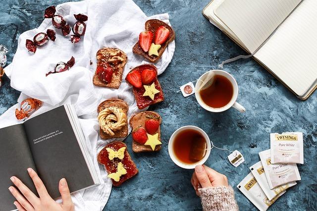 effets secondaires de thé à l'hibiscus