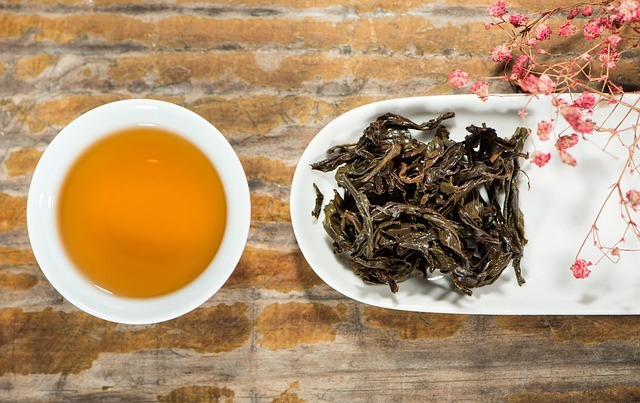 Boire du thé de Ceylan est il toujours bon pour la santé ?