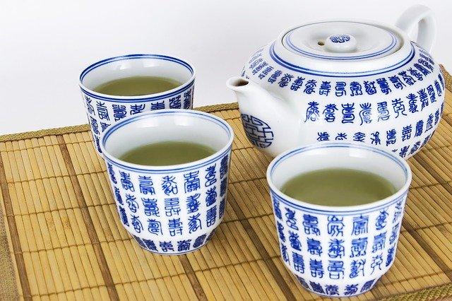 Comment choisir un thé ? (guide complet facile et pas à pas)