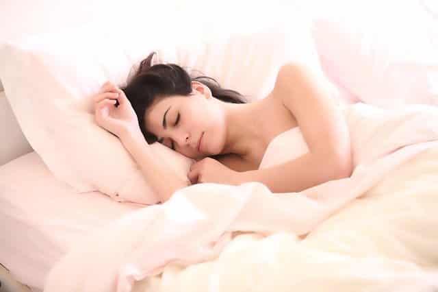Top 6 des tisanes pour mieux dormir (scientifique)
