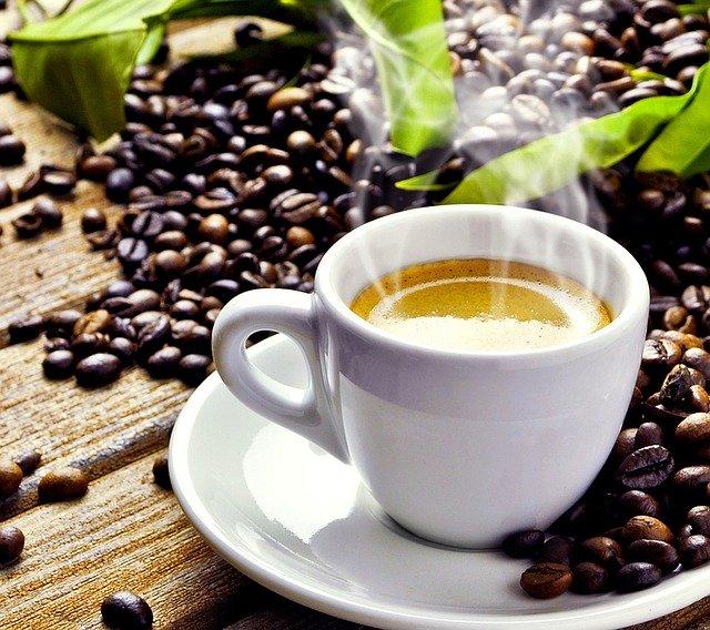 Thé ou café : lequel est le meilleur pour votre santé ? (prouvé)
