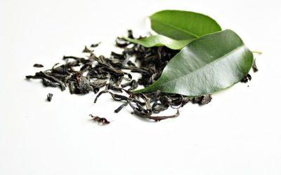 Fumer du thé : Oui c'est possible… (voici les effets)