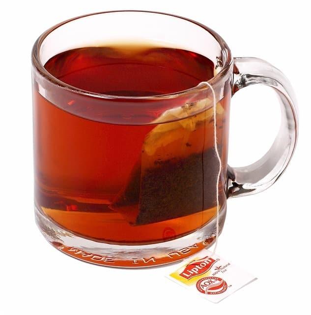 Les meilleurs thés vert pour perdre du poids (guide complet 2021)