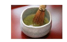 Comment préparer un bol de Matcha ? (avec un fouet)