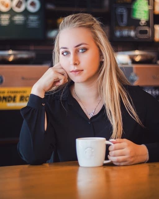 thé noir contre le diabete