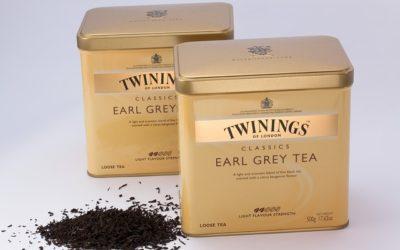 Les 11 meilleurs thés pour la digestion (efficace)
