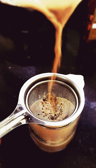 Thé Chai Indien : la recette authentique (DIY)