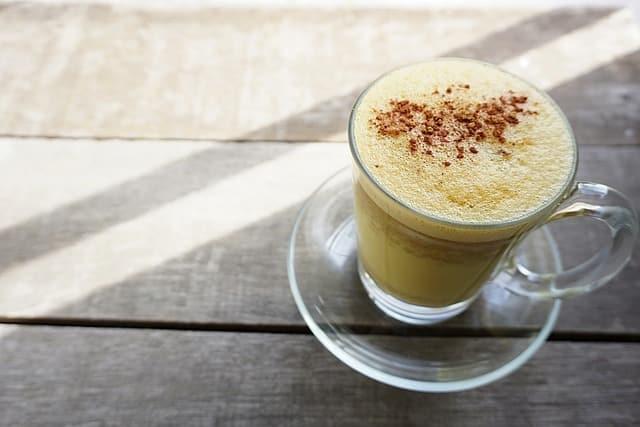 La meilleure recette de thé au lait (basique)