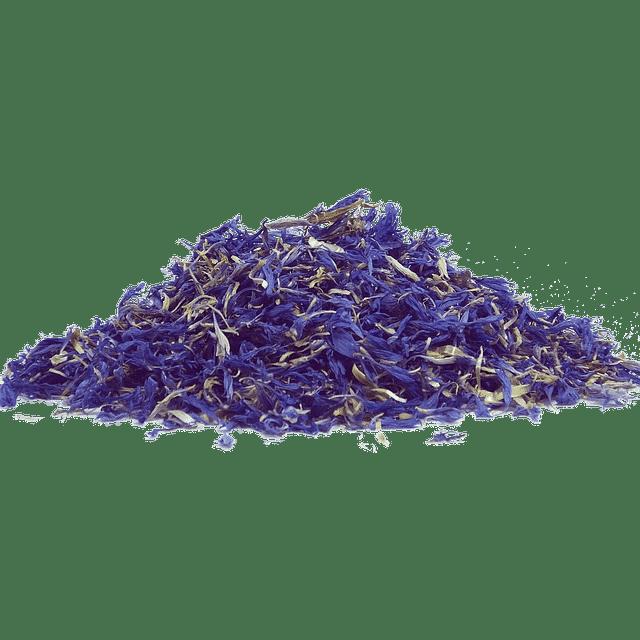 Thé Oolong ou thé bleu : Bienfaits et inconvénients (guide complet)