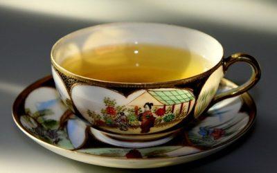 Tout ce que vous devez savoir sur le thé du Japon (en 2020)