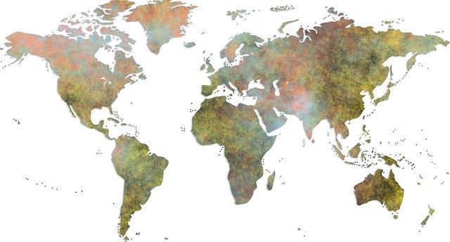 Où les gens boivent ils le plus de thé dans le monde ? (stats et chiffres)