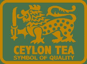 Thé de Ceylan, Votre Guide Complet
