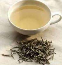 10 meilleurs thés blancs et marques