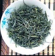 Thé de Nanjing