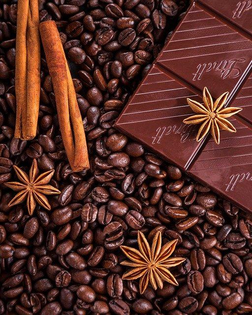 Thé au Chocolat: Qu'est-ce que C'est Vraiment ?