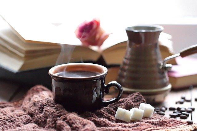 5 Raisons de Boire du Thé Sans Sucre
