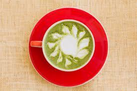 Pouvez vous ajouter du lait à votre Thé Vert ? (voici les options)