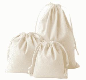 fabriquer des sachets de thé