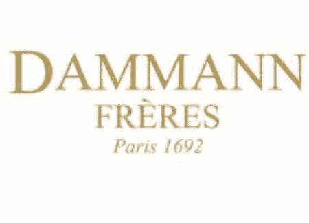 Thé Dammann : Avis, Avantages et Inconvénients