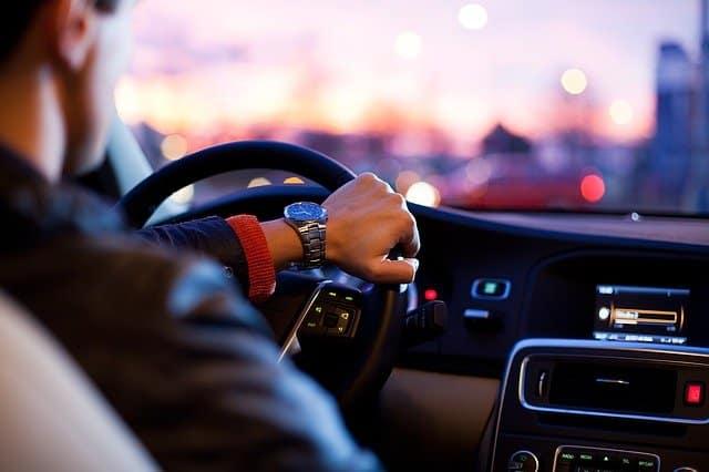 Peut-on conduire après avoir pris du CBD ?