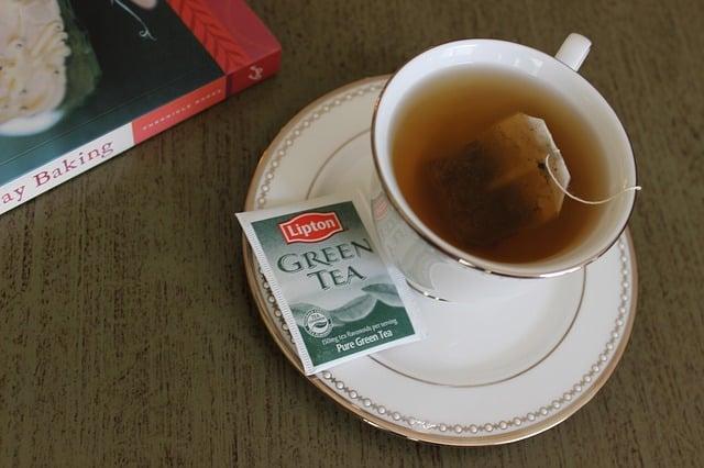 10 Thé Sans Caféine pour une Concentration et Energie Constantes