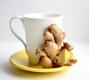 Thés naturellement sans caféine