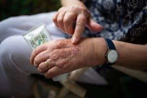 Types d'arthrite les plus courants