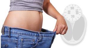 Thé pu -erh pour perdre du poids