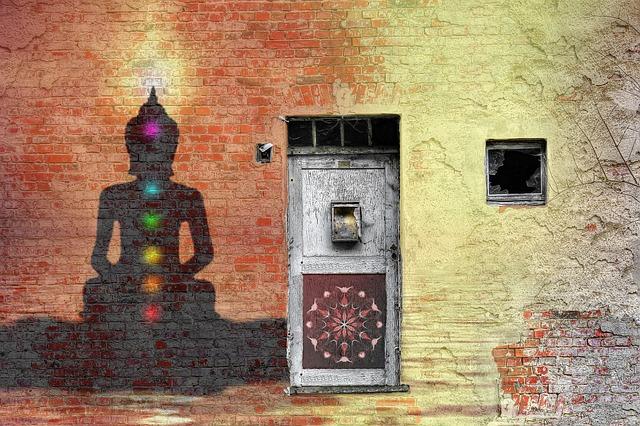 Les Dosha de l'Ayurveda (guide du débutant)