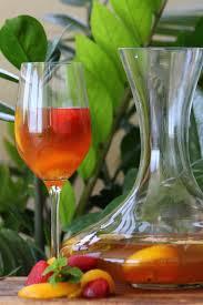 6 cocktails rafraîchissants au thé et au whisky à essayer