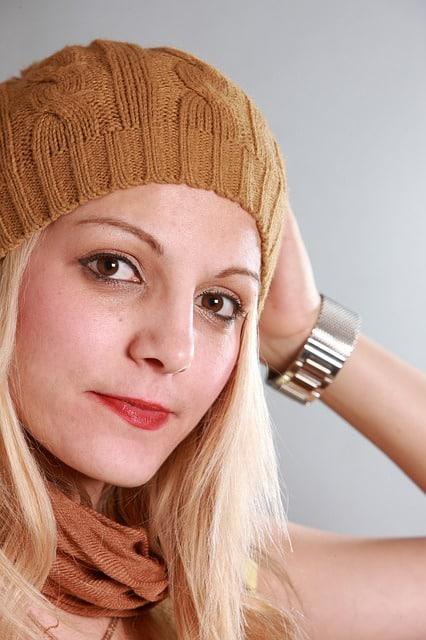 12 Bienfaits du Thé Oolong : Peau, Cheveux et Santé (et plus encore…)