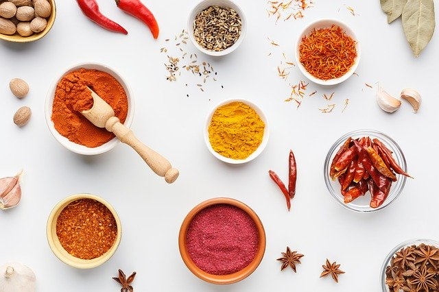 Thé Chai : un Élément Essentiel de la Nourriture Indienne (et ses épices)