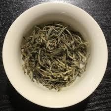 Thé chinois les Plus connus