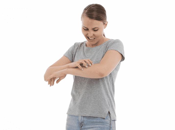 Pouvez-vous être Allergique au Thé? (et Symptômes)
