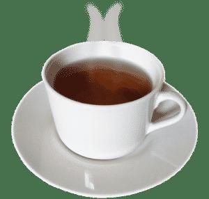 Est-il Mauvais de Boire du Thé Noir avant de Se Coucher