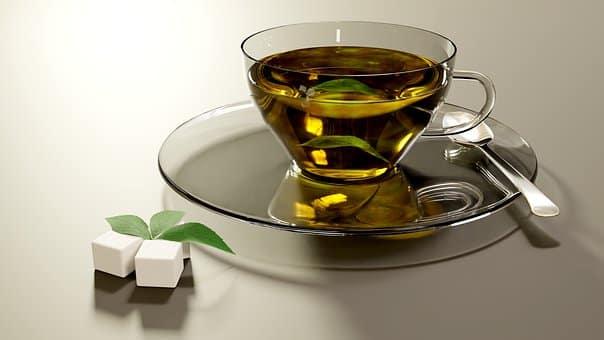 Quand Boire du Thé Vert ? Les 4 Meilleurs Moments