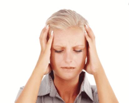 Utilisation de lHuile de CBD pour les Acouphènes (utilité, posologie)